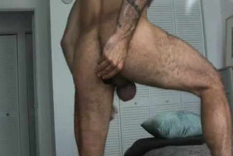 TEN fine pumped up boys From ManAvenue alluring AND HARD Jerking and Showing Off