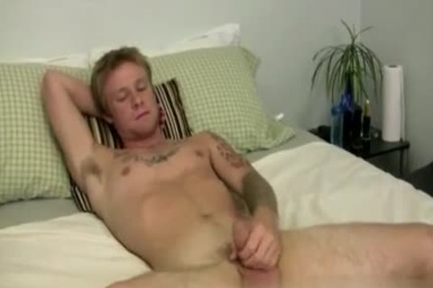 tasty lad Has homo Sex With older Brother this man Enjoyed All The