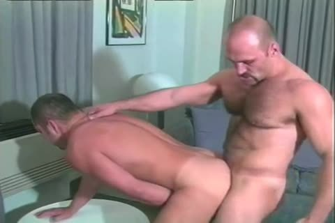 Cop Gargling Johnson And ass nailing dark hole