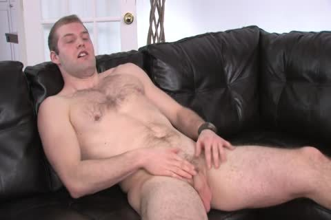 sleazy boy Has No Problem Showing Off His intimate Parts