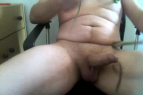 one greater amount clip have a pleasure My Self Ballbusting And Little sex cream. This Was My 5th agonorgasmos this day.