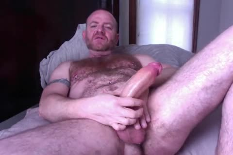 just Me Laying Around In My large sofa Paying With My large cock.  Its All For you, you Know Who you Are.  -nick .r