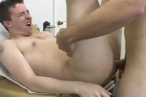 Free upload homosexual Porn College group Hopefully We Will Be