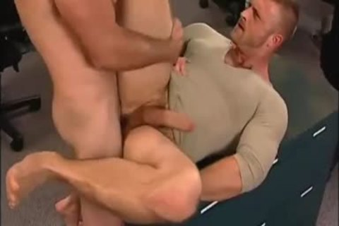 homosexual couple Is Very juicy And Ready For The Action